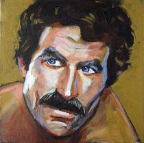 Thomas Sullivan Magnum von Buffalo Bonker