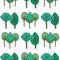 Treesmixaf