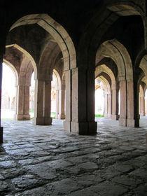 Jami masjid at Mandu by AAYAM communication
