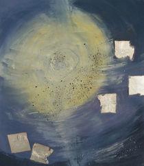 Vollmond by Susanne Tomasch