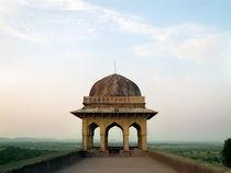 forts at mandu by AAYAM communication