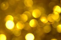 Gold backgrounds  von Peter Zvonar