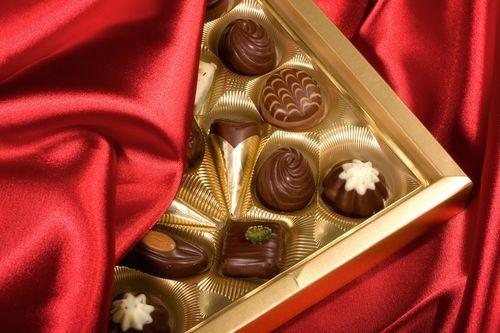 2009-01-23-chocolate22