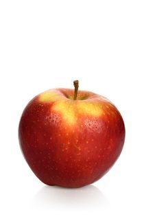 2009-02-10-red-apple-clipping-path02