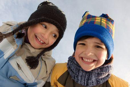 2009-02-22-deti-zima71