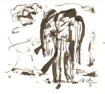 Grief by Ivan Filichev