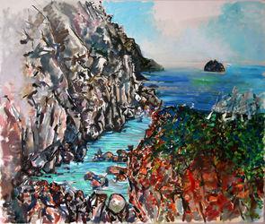 893-pt-lobos-whalers-cove