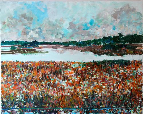 885-scintillating-reeds