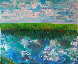 880-zen-of-everglades