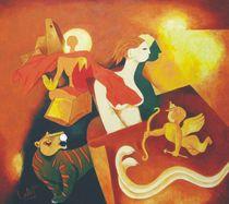 Elixir of life von Lalit Kumar Jain