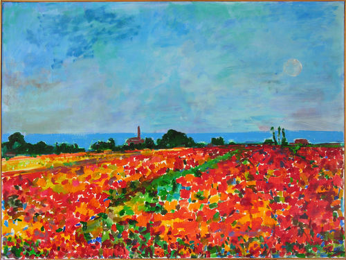 746-flower-farm