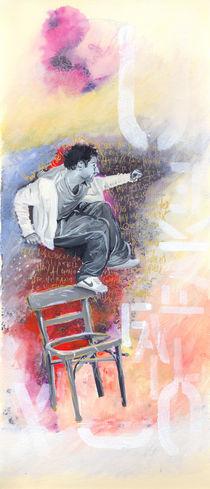 el hacedor 3 by Carlos Del Rio