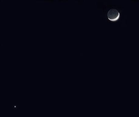Mond11