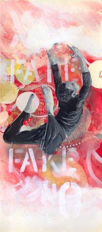 el hacedor 1 by Carlos Del Rio
