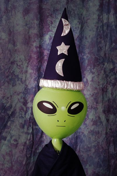 Harry-potter-alien