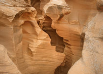 Antelope-canyon-0959-4500x3200