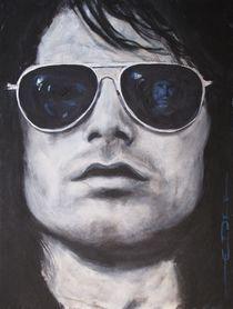 Jim Morrison III von Eric Dee