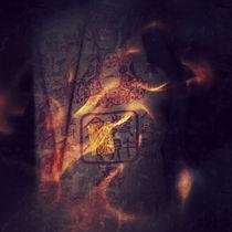 Bribing the Ghosts 2 von Brian Webb