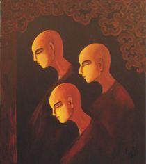 Connect Divine von Lalit Kumar Jain