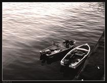 Love Boats by Georgi Bitar