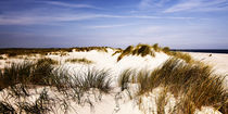 0096-sylt-impressions-60