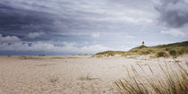 0613-sylt-impressions-59
