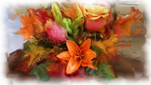 Flower-bouquet2-7x12