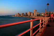 Sidon-by-night
