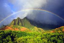 A-kalalau-rainbow-05049708