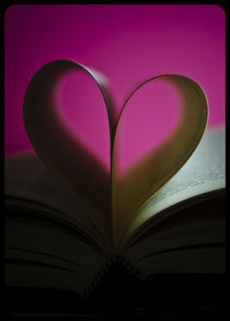 love book by Tim Large
