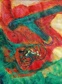Abstract 2 by Susanne Freitag