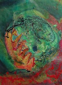 Abstract 1 by Susanne Freitag