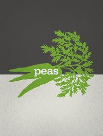P-peas
