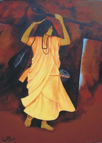 Devotional Song von Lalit Kumar Jain