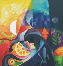 Black hole von Lalit Kumar Jain