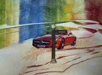 parkin  here by Sergio alexandre.