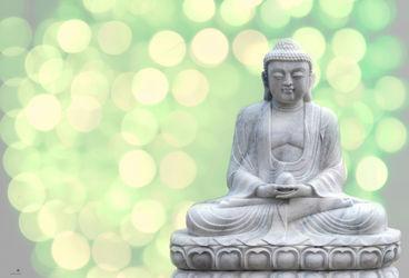 20111229-dsc-0154-edit-buddha-bokeh-yellow