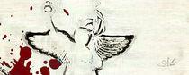 Wings Of Berlin by berlinmyinspiration