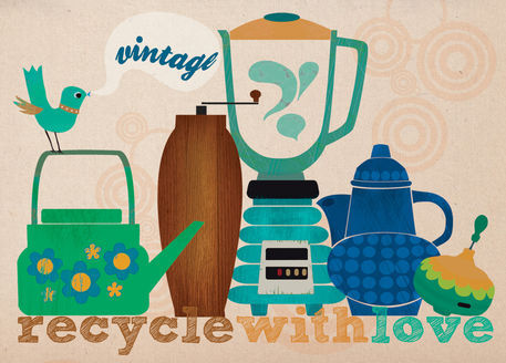 Recycle-with-love-2