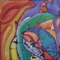 desert 3 by Susanne Freitag