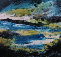 Dingle Bay by Darlene Garr