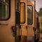 Trains-2