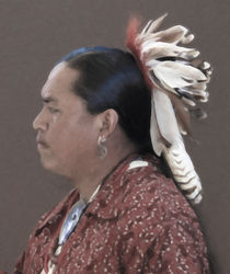 A09-cherokee-0753-3