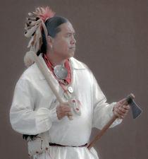B01-cherokee-1126