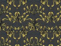 Wallpaper-pattern-design-8-edouard-artus