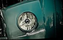 Bugatti-look