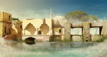 Orientalism von tharmine