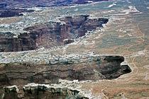 Canyonlands Utah von Luc Novovitch
