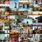 New-york-city-montage