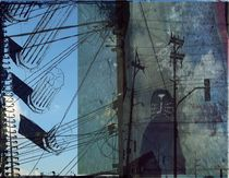 Order Architectural Coherent And Enjoyable Harmony von Paulo Zerbato